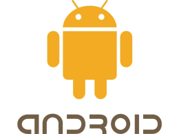 android-bis